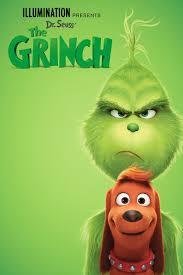 The Grinch.jpeg