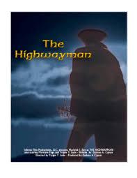 the highwayman.jpeg