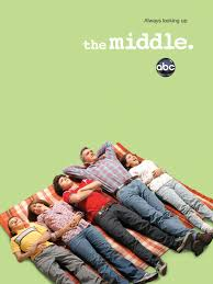 The Middle.jpeg
