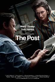 The Post.jpeg