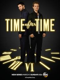 time after time.jpeg
