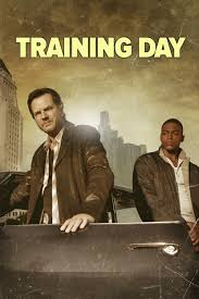 training day tv.jpeg
