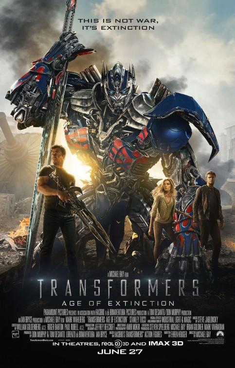 transformers_age_of_extinction_ver13.jpg