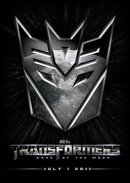transformers_dark_of_the_moon.jpg