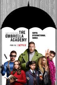 Umbrella Academy.jpeg