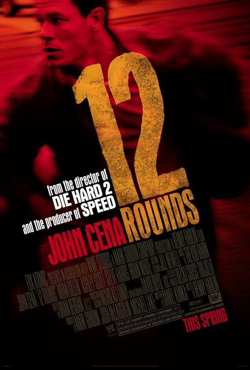 twelve_rounds.jpg
