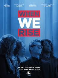 when we rise.jpeg