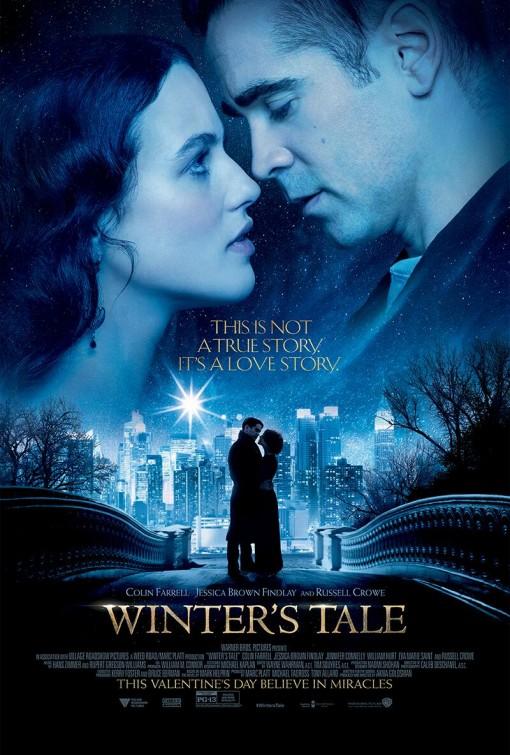 winters_tale_ver4.jpg