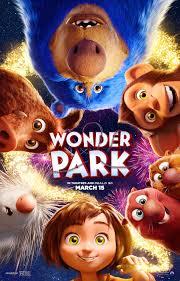 Wonder Park.jpeg