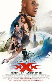 XXX return of zander cage.jpeg