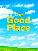 The Good Place.jpeg