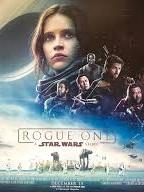 Rogue One.jpeg