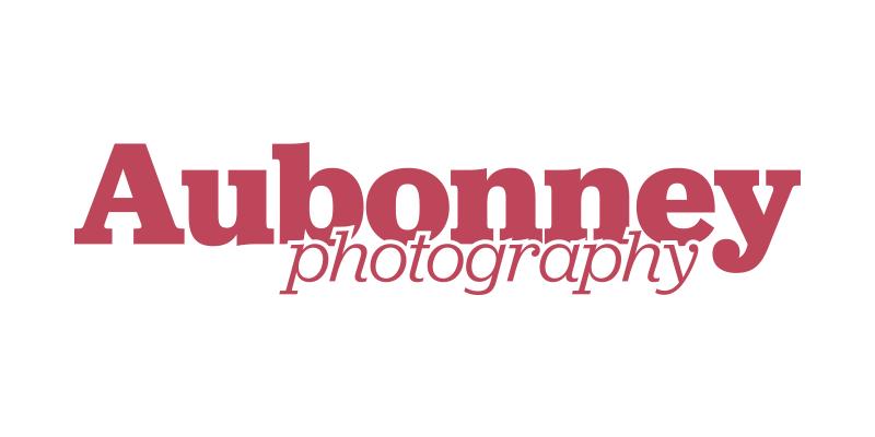 aubonney_photography.png
