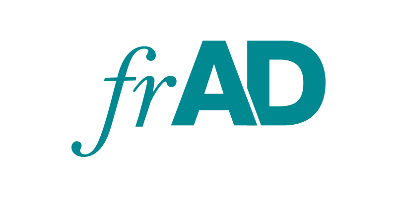 frad_ventures.png