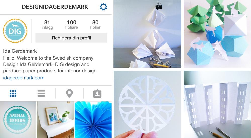 instagram_blogg_2.jpg