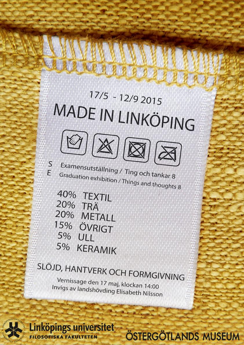 Affisch lånad från sshf.stuff.liu.se