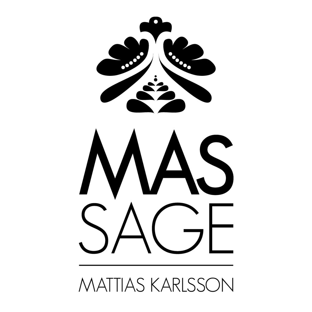 logo_massage_mattias_karlsson.jpg