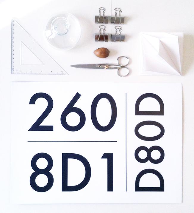 print_directions.jpg