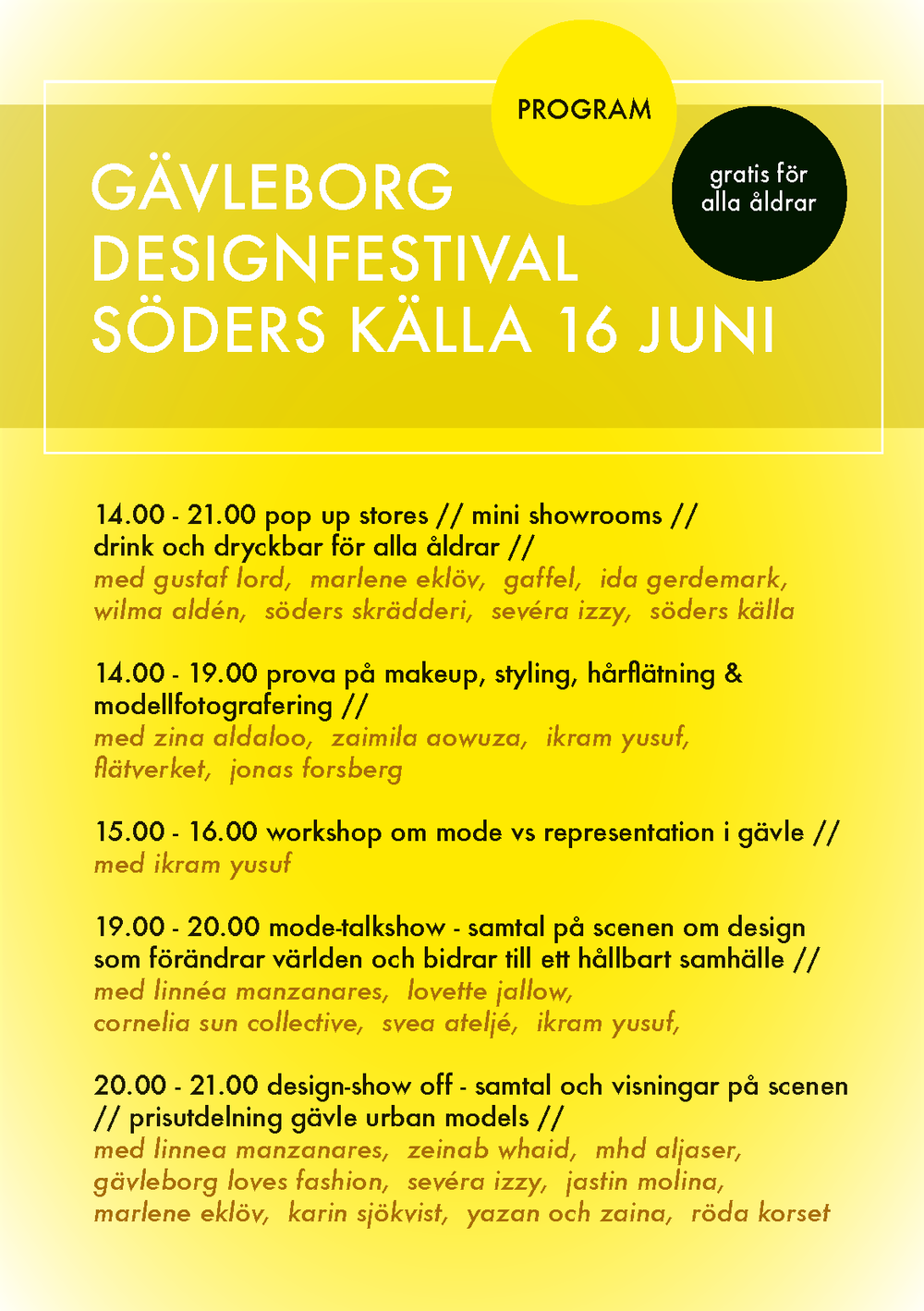 program_designfestivalen.png