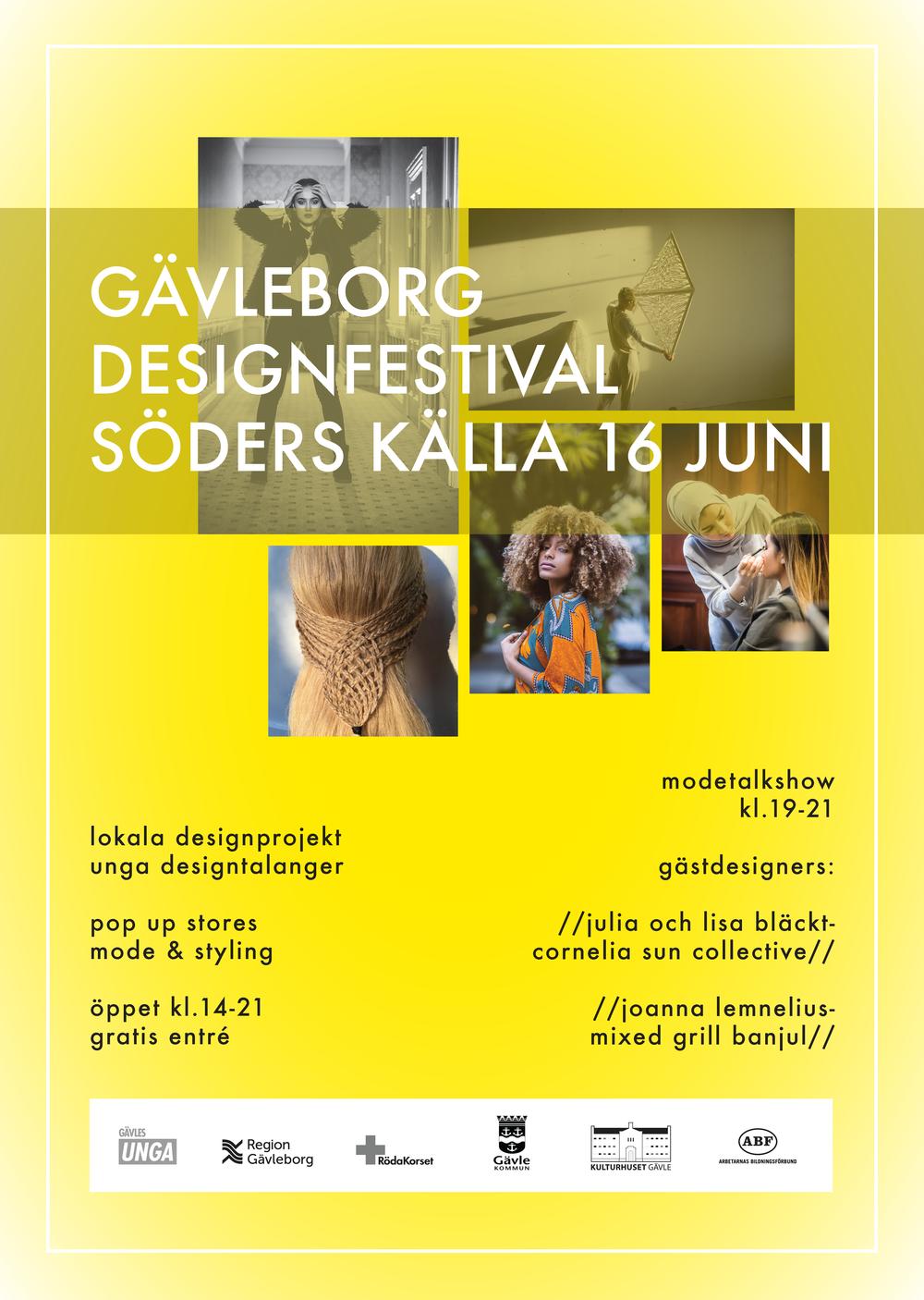 gavleborg_designfestival_ny.png
