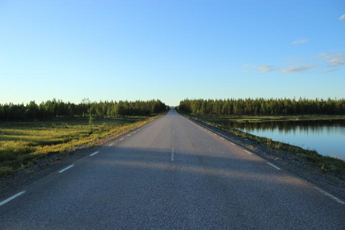 norrland_2.jpg