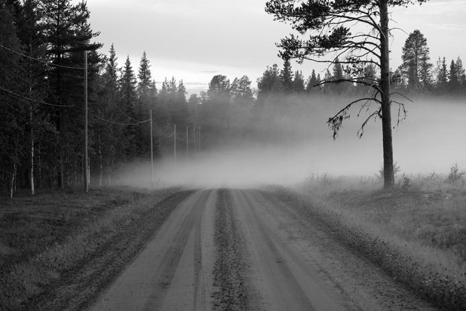 norrland_17.jpg