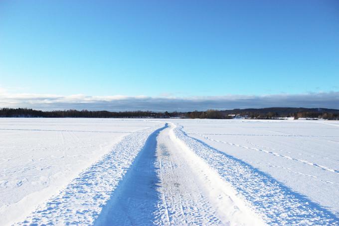 vinterdag_9.jpg