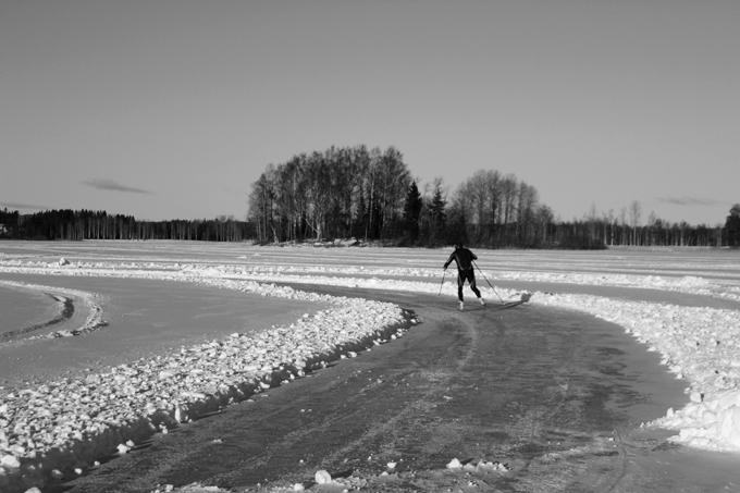 vinterdag_10.jpg