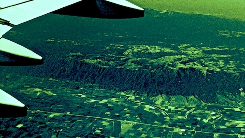 spacecoll.jpg