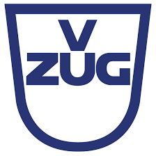 vzug_logo.png