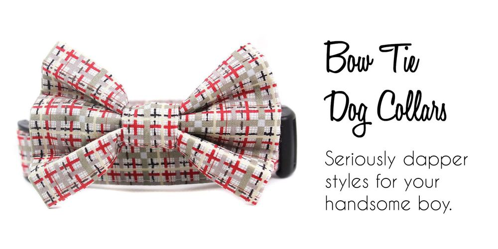 home bow tie vintage tweed small.jpg