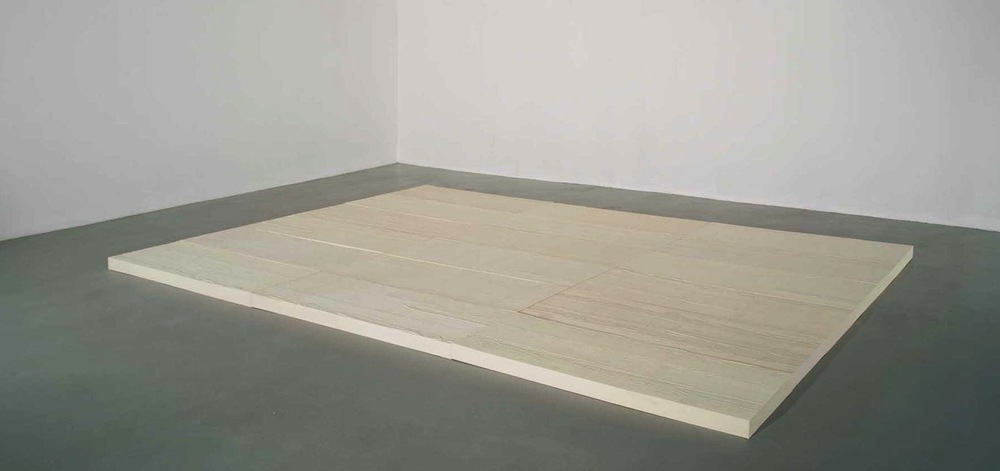 Rachel Whiteread felt floor edition.jpg