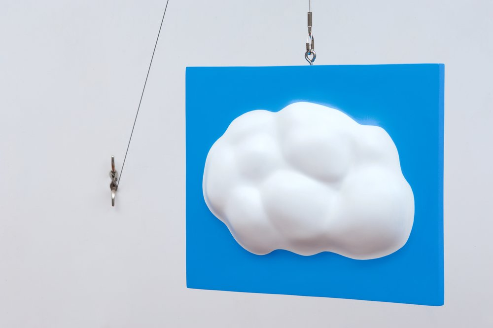 Baldessari Lead Cloud 01- 5.jpg