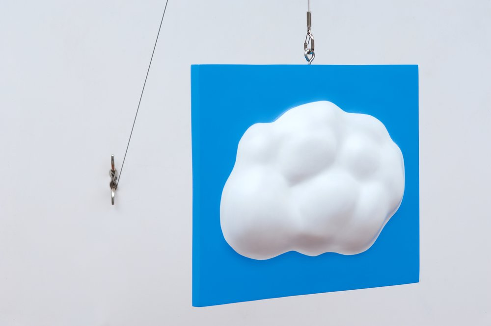 Baldessari Lead Cloud 01- 9.jpg