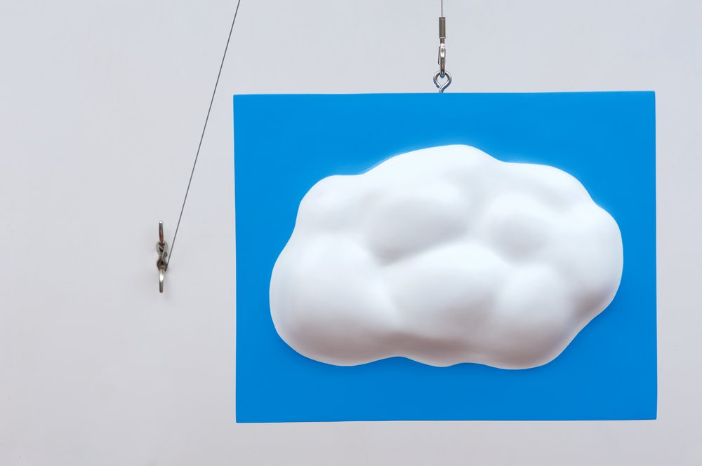 Baldessari Lead Cloud 01- 11.jpg