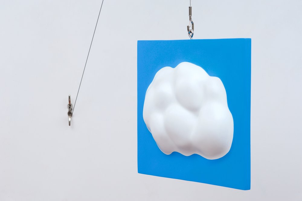 Baldessari Lead Cloud 01- 6.jpg
