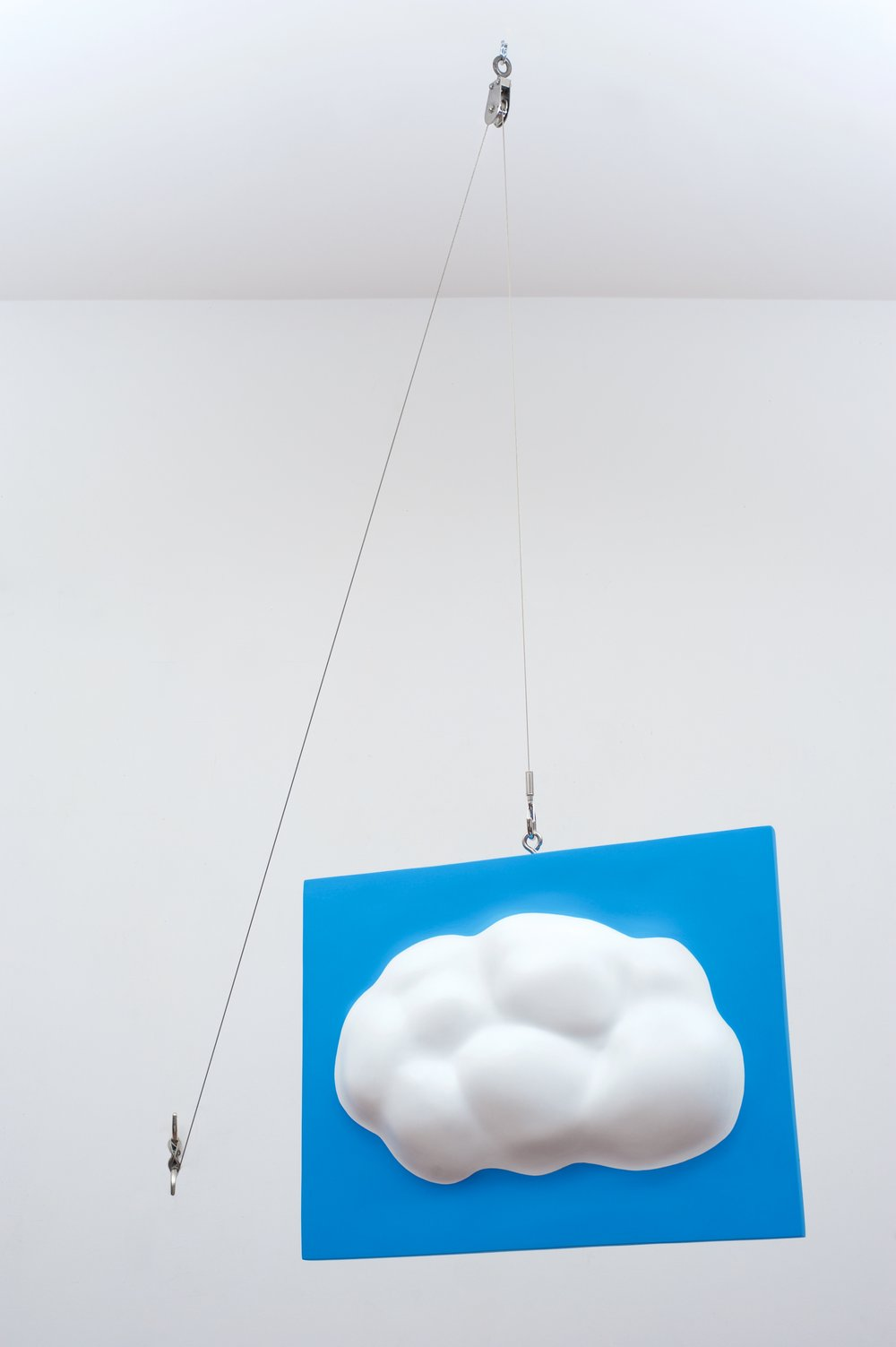 Baldessari Lead Cloud 02- 5.jpg