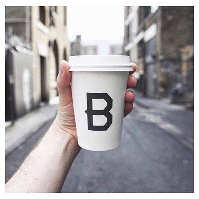 Drink lots of coffee last day 25th of Jan! Get it while you can . . . #coffee #brooklyncoffee #newyear #newprojects  #timeforavacation