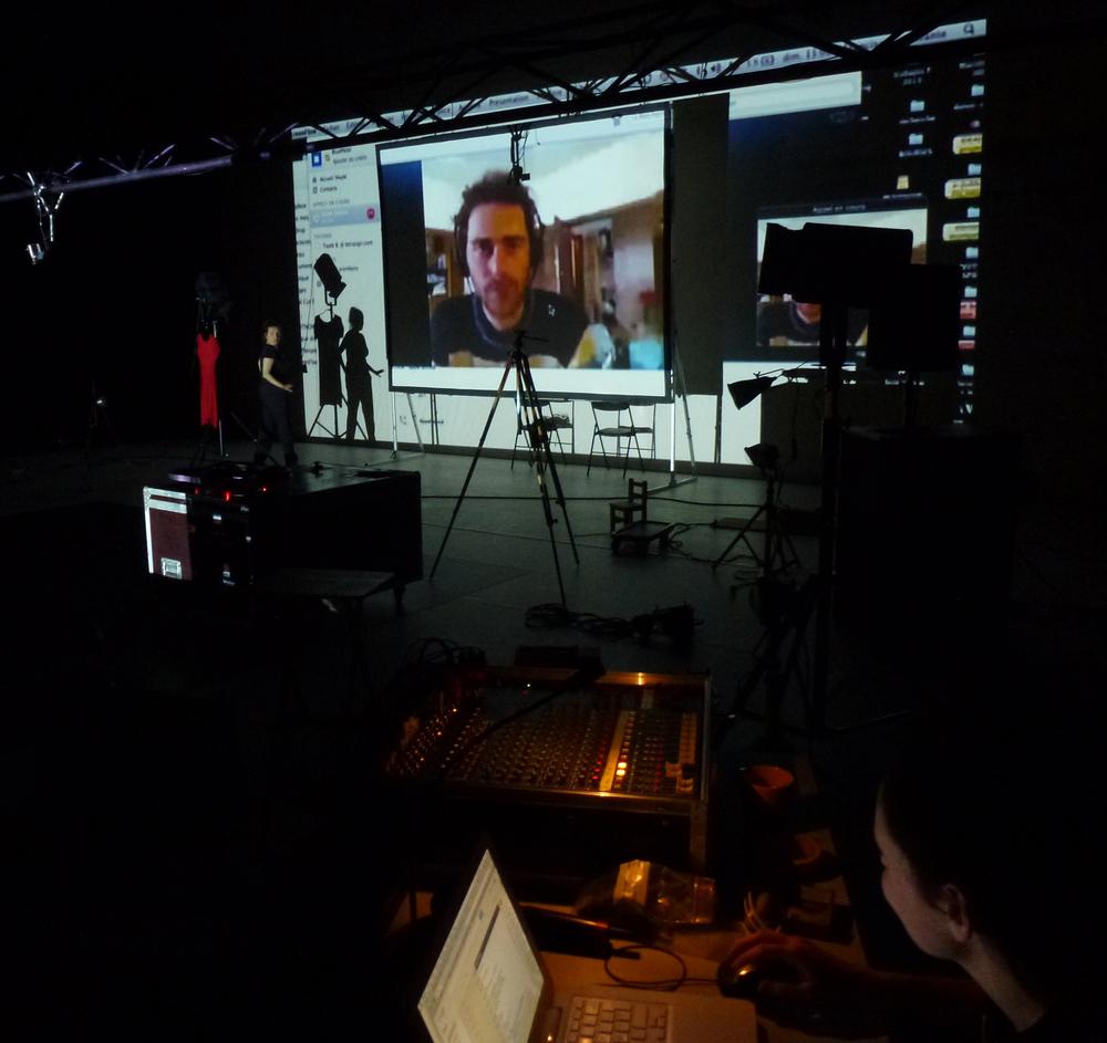Belfort-SkypEw.jpg