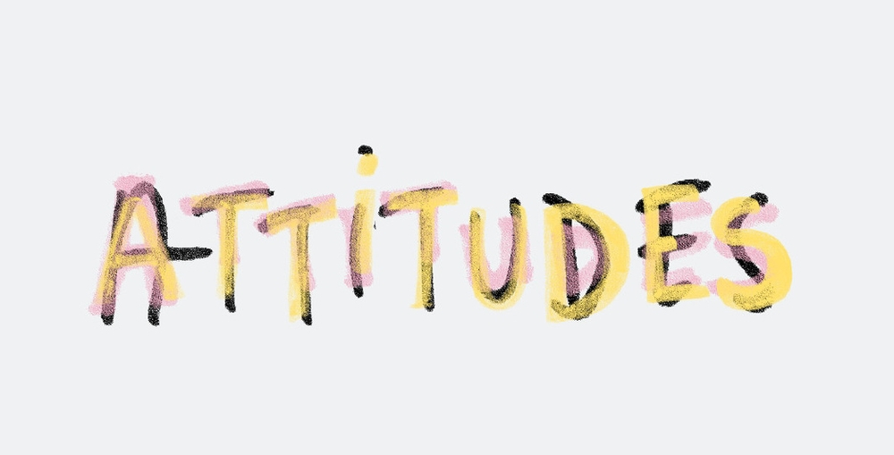 Logo Attitudes.jpg