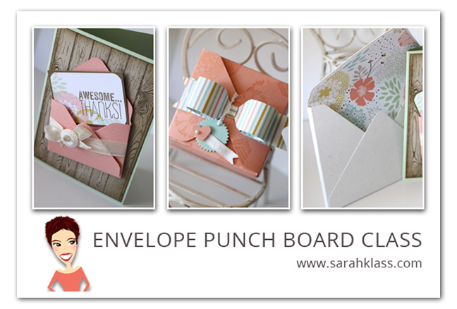 envelope punch board.jpg