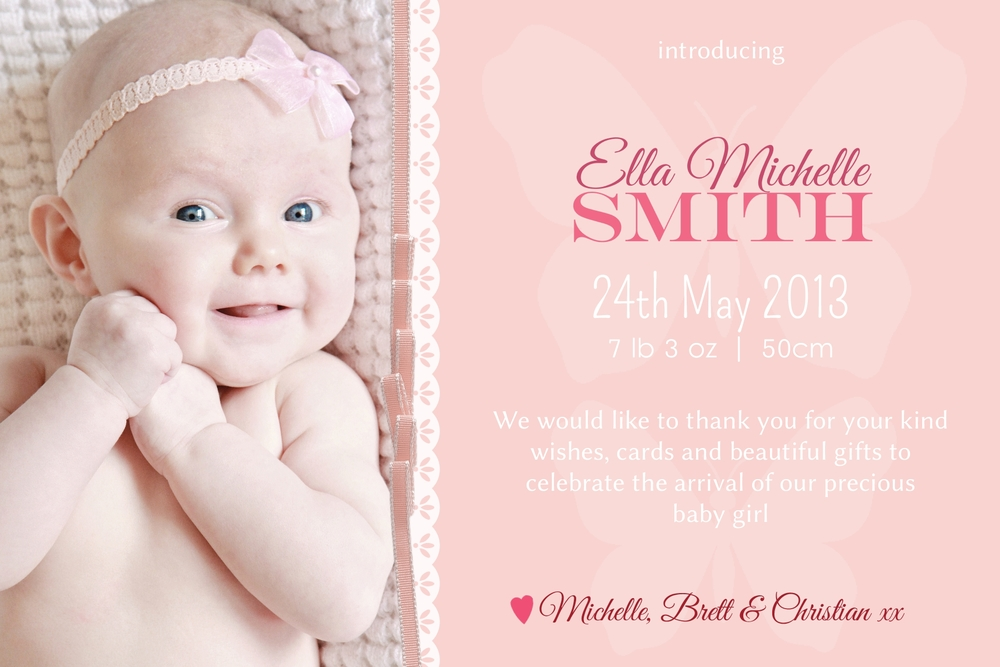 Ella Smith announcement.jpg