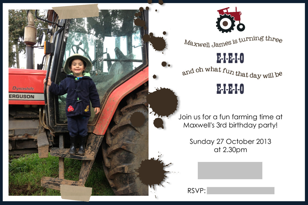 Max 3rd birthday invites-blog.jpg