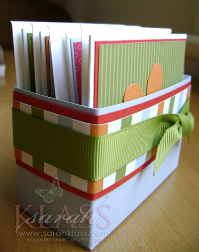 nadia-hostess-gift-box.jpg