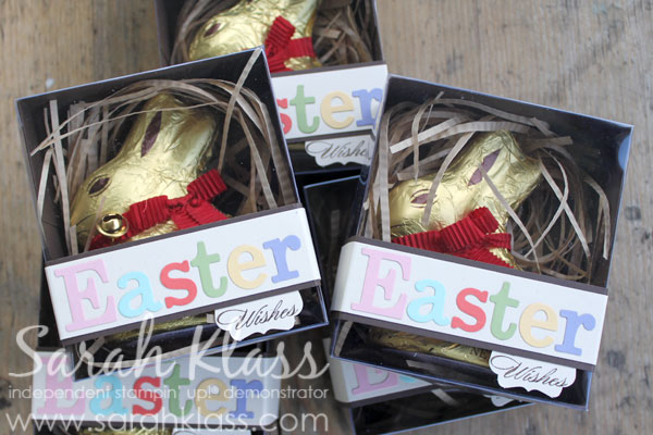 teachers-easter-2012.jpg