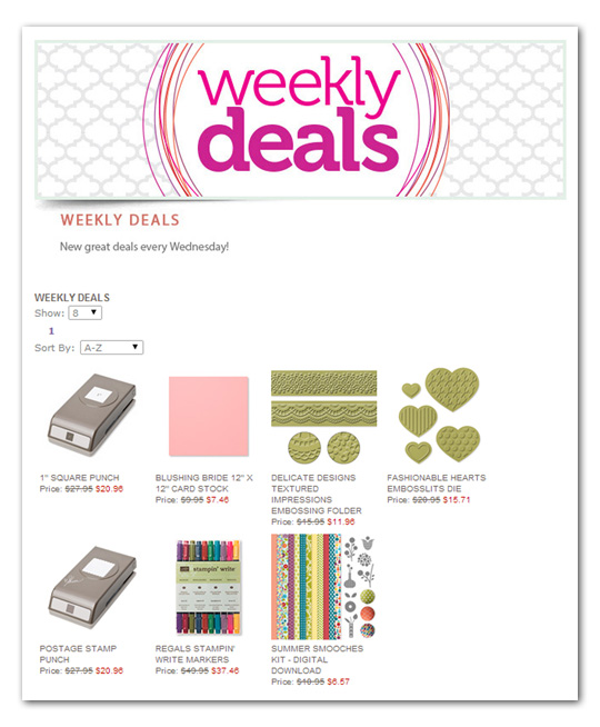 weekly deals 16 July 2014.jpg