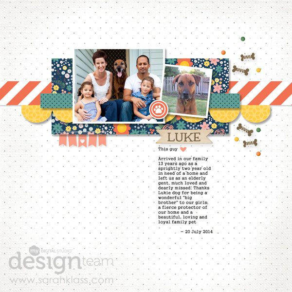 MDS downloads:   Paw Parade Designer Kit, Flower Pot Designer Series Paper, Happiness Is Project Life Designer Kit, Essential Wooden Elements