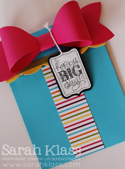 gift bow gift card holder final.jpg