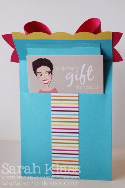 gift bow gift card holder open.jpg