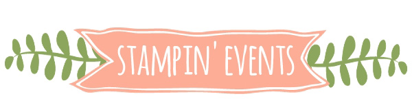 stampin events.jpg